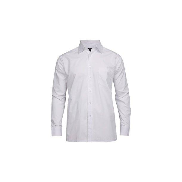 Basic Mens Shirt