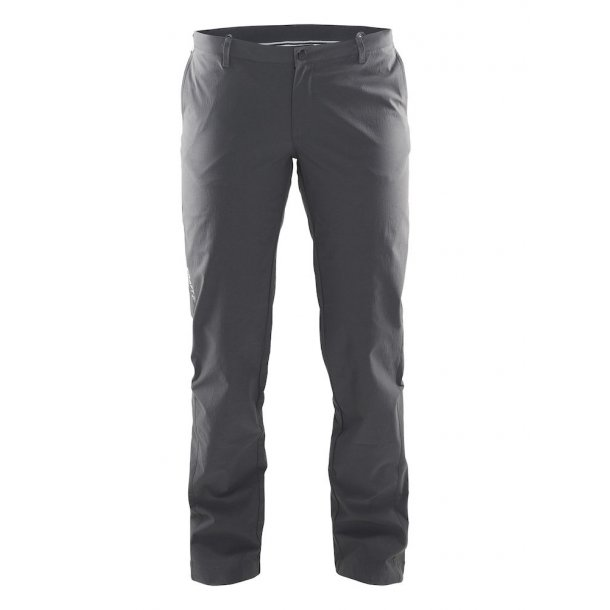 CRAFT IN-THE-ZONE PANTS