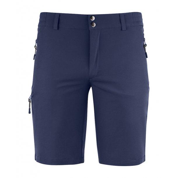BEND Shorts