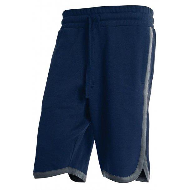 REIMS Shorts