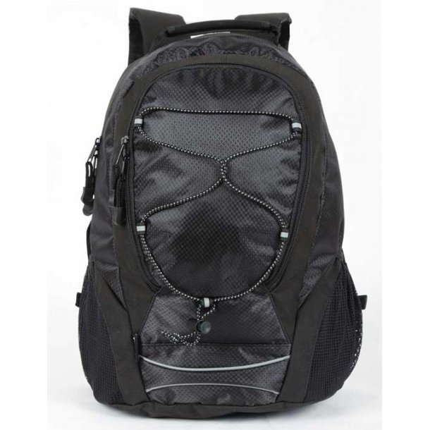 BASIC BACKPACK 27L