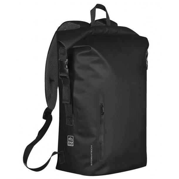 CASCADE BACKPACK 20L