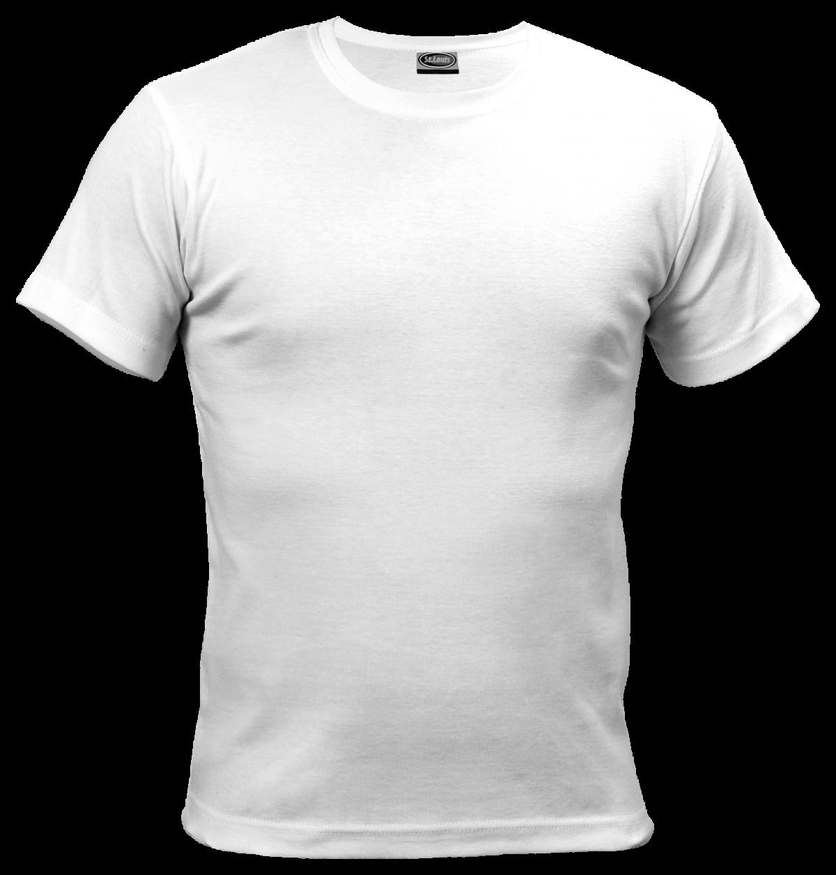 10 pk. HVIT T SHIRT T skjorter Barnehageprofil.no v