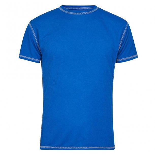 skyllemiddel på skjorter
