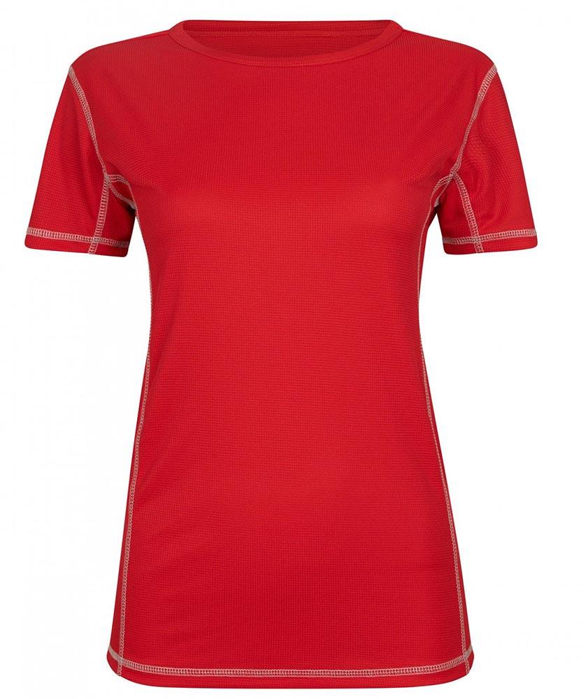 ORIGINAL COOLDRY T skjorter Stormline.no vCapricorn