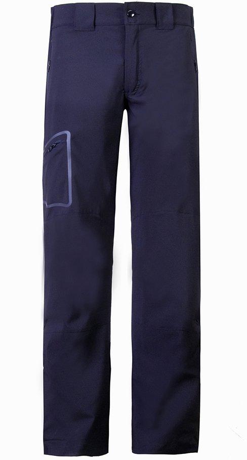 Basic colllegebukse Bukser & Shorts Stormline.no v